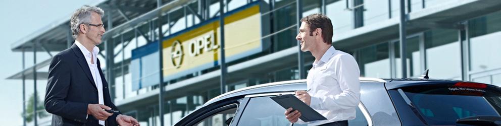 Opel_buying-guide_992x250_Motiv2_ServicebKunde_rgb