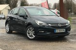 OPEL ASTRA d'occasion pour 11 990 euros