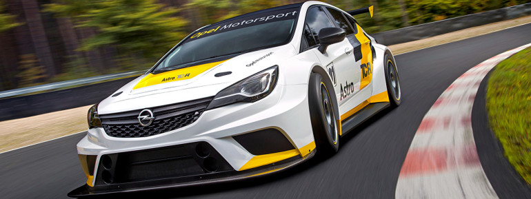 Opel_Astra_TCR_508855